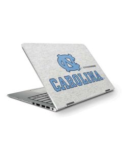 UNC Carolina HP Stream Skin