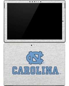 UNC Carolina Surface Pro (2017) Skin