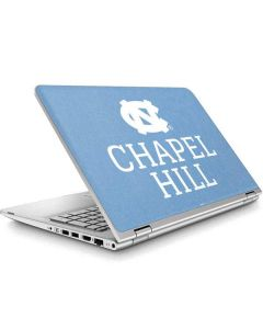 UNC Chapel Hill ENVY x360 15t-w200 Touch Convertible Laptop Skin