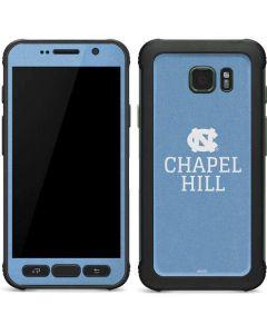 UNC Chapel Hill Galaxy S7 Active Skin