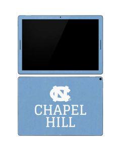 UNC Chapel Hill Google Pixel Slate Skin