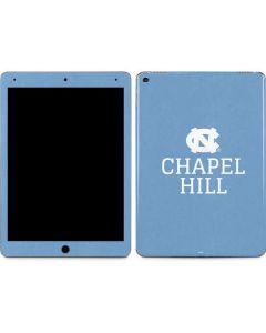 UNC Chapel Hill Apple iPad Air Skin