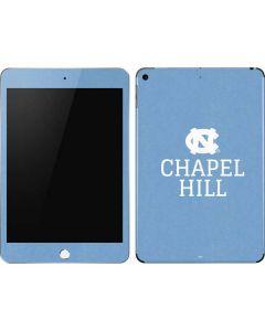 UNC Chapel Hill Apple iPad Mini Skin
