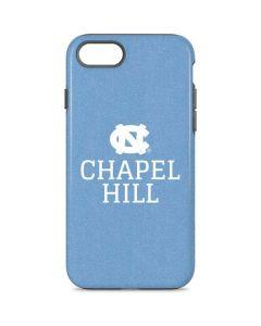UNC Chapel Hill iPhone 7 Pro Case