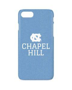 UNC Chapel Hill iPhone 8 Lite Case