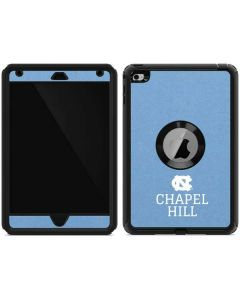 UNC Chapel Hill Otterbox Defender iPad Skin