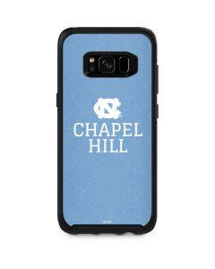 UNC Chapel Hill Otterbox Symmetry Galaxy Skin