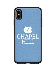 UNC Chapel Hill Otterbox Symmetry iPhone Skin