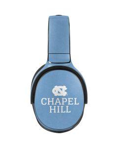 UNC Chapel Hill Skullcandy Venue Skin