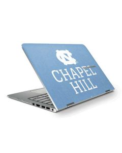 UNC Chapel Hill HP Stream Skin