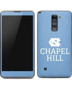 UNC Chapel Hill Stylo 2 Skin