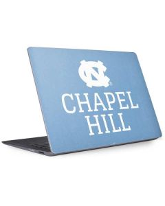 UNC Chapel Hill Surface Laptop 2 Skin