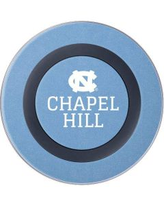 UNC Chapel Hill Wireless Charger Skin