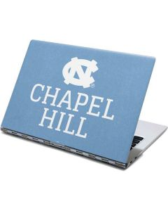 UNC Chapel Hill Yoga 910 2-in-1 14in Touch-Screen Skin