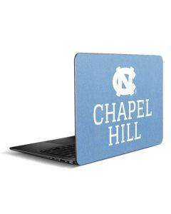 UNC Chapel Hill Zenbook UX305FA 13.3in Skin