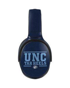 UNC Tar Heels Skullcandy Venue Skin