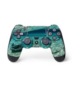 Underwater Sting Rays PS4 Pro/Slim Controller Skin
