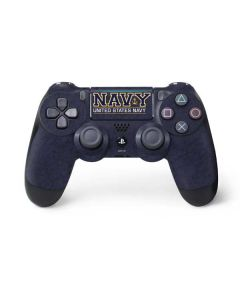 United States Navy PS4 Pro/Slim Controller Skin