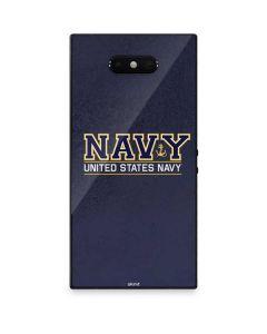 United States Navy Razer Phone 2 Skin