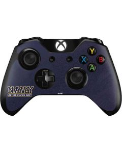 United States Navy Xbox One Controller Skin