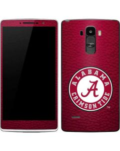 University of Alabama Seal G Stylo Skin