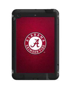 University of Alabama Seal LifeProof Fre iPad Mini 3/2/1 Skin