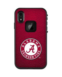 University of Alabama Seal LifeProof Fre iPhone Skin