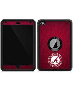 University of Alabama Seal Otterbox Defender iPad Skin
