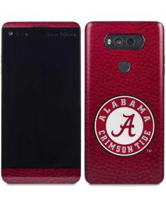 University of Alabama Seal V20 Skin