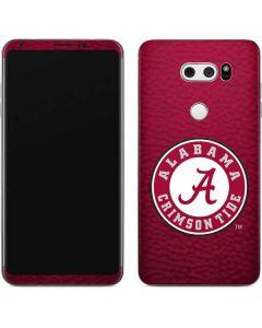 University of Alabama Seal V30 Skin