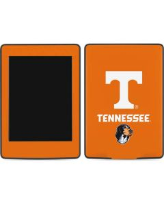 University of Tennessee Amazon Kindle Skin