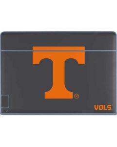 University of Tennessee Logo Galaxy Book Keyboard Folio 12in Skin