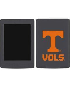 University of Tennessee Logo Amazon Kindle Skin