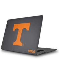 University of Tennessee Logo Apple MacBook Pro Skin