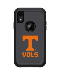 University of Tennessee Logo Otterbox Defender iPhone Skin