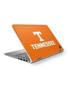 University of Tennessee HP Stream Skin