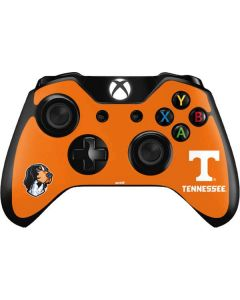 University of Tennessee Xbox One Controller Skin
