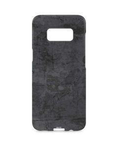 Urban Camo Galaxy S8 Plus Lite Case