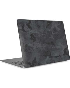 Urban Camo Apple MacBook Air Skin