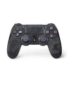 Urban Camo PS4 Pro/Slim Controller Skin