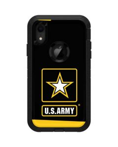 US Army Otterbox Defender iPhone Skin