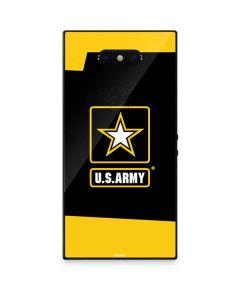 US Army Razer Phone 2 Skin