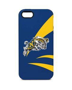US Naval Academy iPhone 5/5s/SE Pro Case