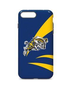 US Naval Academy iPhone 7 Plus Pro Case