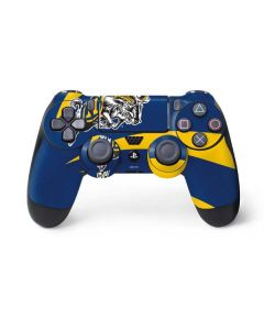 US Naval Academy PS4 Controller Skin