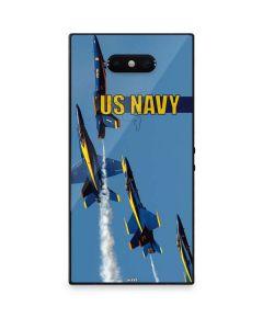 US Navy Blue Angels Razer Phone 2 Skin