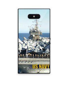 US Navy USS Constellation Razer Phone 2 Skin