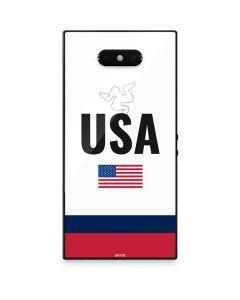 USA American Flag Razer Phone 2 Skin
