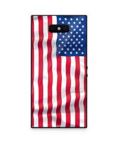 USA Flag Razer Phone 2 Skin