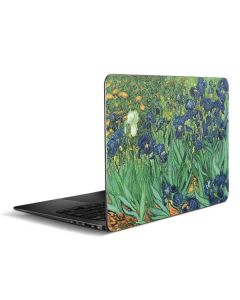 van Gogh - Irises Zenbook UX305FA 13.3in Skin